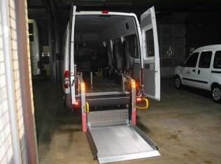 hydraulic wheelchair lifts mobiele hydrauliek